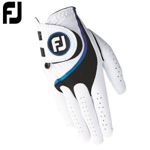 メール便対応 フットジョイ ゴルフ メンズ ゴルフグローブ プロフレックス レフティ 右手(左利き)用 FGPFLH 2019年モデル|g-zone
