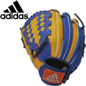 Baseballを始めたい、キャッチボールをしたい、最初のグラブとして最適。【表革】柔らかな天然皮革...