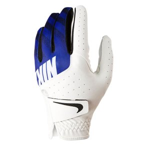 4点までメール便対応 ナイキ ゴルフグローブ メンズ スポーツ GG0526 右利き 左手用|g-zone