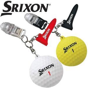 ダンロップ スリクソン パターカバーホルダー GGF-16110 SRIXON 継続モデル g-zone