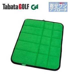 タバタ 藤田タッチマット GV-0287 Tabata|g-zone