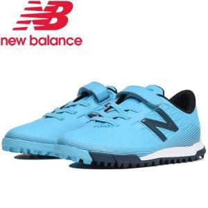 ○19FW New Balance(ニューバランス)  JSFVT FOOTBALL TURF  JSFVTBS5 ジュニアシューズ|g-zone