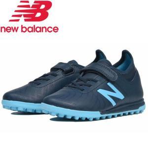 ○19FW New Balance(ニューバランス)  JSTVT FOOTBALL TURF  JSTVTSB2 ジュニアシューズ|g-zone