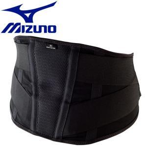 ミズノ バイオギアサポーター 腰用 K2JJ5B7203|g-zone