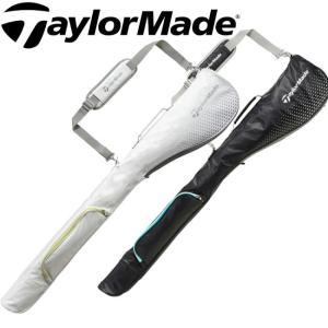 テーラーメイド ゴルフ レディース TaylorMade ウィメンズ クラブケース KY327 2019年春夏|g-zone