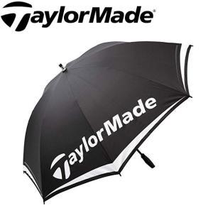 テーラーメイド ゴルフ メンズ TaylorMade シングルキャノピーアンブレラ 60  LNQ94 2019年春夏|g-zone