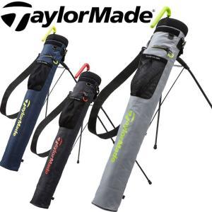 テーラーメイド ゴルフ メンズ TaylorMade C-6 SERIESスタンドキャリークラブケースSE LOA13 2019年春夏|g-zone