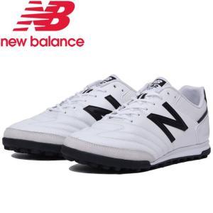 ○19FW New Balance(ニューバランス)  MSCFT FOOTBALL TURF  MSCFTWB1D メンズシューズ|g-zone