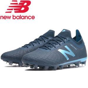 ○19FW New Balance(ニューバランス)  MSTPH HARD GRD  MSTPHSB22E メンズシューズ|g-zone