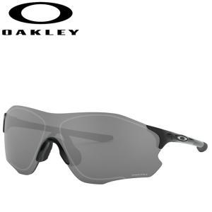 オークリー ゴルフ メンズ サングラス イーブイゼロパス アジアンフィット OO9313-1438 Oakley EVZero Path g-zone