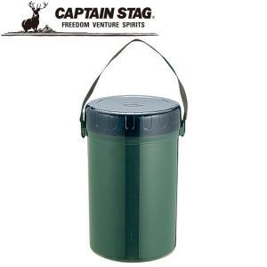 キャプテンスタッグ ランタンケースL用 M7926|g-zone