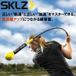 スキルズ ゴールドフレックス トレーナー 40インチ SKLZ GOLD FLEX 40|g-zone