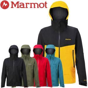 マーモット Comodo Jacket ジャケット メンズ TOMNJK02|g-zone