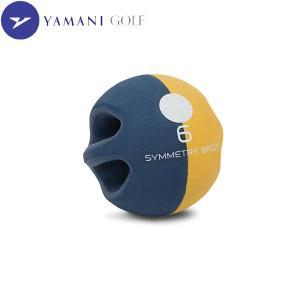 ヤマニゴルフ ニュー スイング ボール TRMGNT30 YAMANI GOLF ゴルフ練習用品 スイング練習器|g-zone