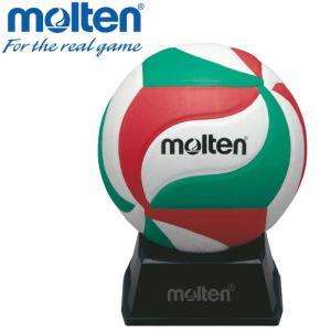 モルテン バレーボール サインボール V1M500