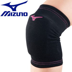 ミズノ 膝サポーター 2個セット V2MY801197|g-zone