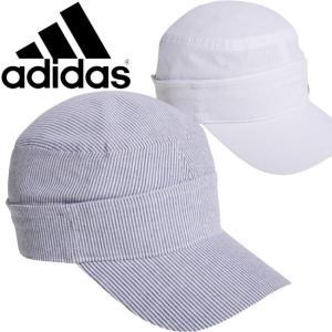 アディダス ゴルフ レディース ADICROSS 2WAYドゴール XA162 帽子 キャップ バイザー 2019年春夏 g-zone