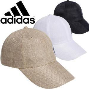 アディダス ゴルフ レディース ADICROSS ヘザークーリングキャップ XA167 帽子 2019年春夏 g-zone