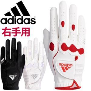 アディダス ゴルフ メンズ マルチフィット 8 グローブ 右手用 左利き用 XA248 手袋 2019年春夏 g-zone