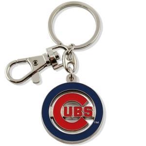 シカゴ・カブス MLB キーホルダー|g2sports