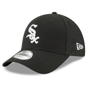 【 アウトレット品 】NEW ERA (ニューエラ) MLBレプリカキャップ (The League 9FORTY 940 MLB Cap) シカゴ・ホワイトソックス g2sports