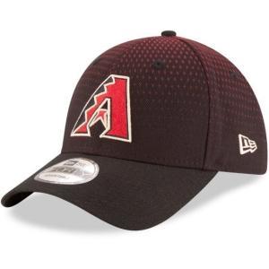 【 アウトレット品 】NEW ERA (ニューエラ) MLBレプリカキャップ (The League 9FORTY 940 MLB Cap) アリゾナ・ダイヤモンドバックス|g2sports