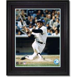 レジー・ジャクソン MLBクラッシックフォト|g2sports