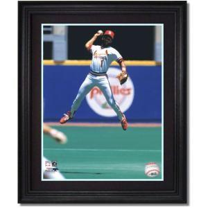 オジー・スミス MLBクラッシックフォト|g2sports