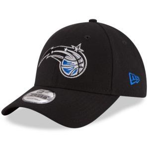 NEW ERA (ニューエラ) NBAキャップ (The League 9FORTY 940 NBA Cap) オーランド・マジック|g2sports