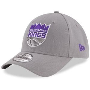 NEW ERA (ニューエラ) NBAキャップ (The League 9FORTY 940 NBA Cap) サクラメント・キングス|g2sports