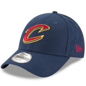 NEW ERA (ニューエラ) NBAキャップ (The League 9FORTY 940 NBA Cap) クリーブランド・キャバリアーズ|g2sports
