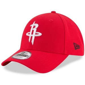 NEW ERA (ニューエラ) NBAキャップ (The League 9FORTY 940 NBA Cap) ヒューストン・ロケッツ|g2sports