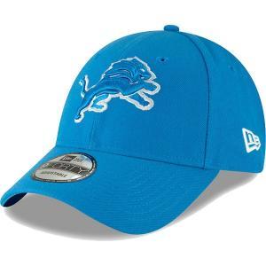 NEW ERA (ニューエラ) NFLキャップ (The League 9FORTY 940 NFL Cap) デトロイト・ライオンズ|g2sports
