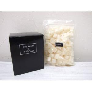 アロマ キャンドル とってもかわいい粒型|gacha-com
