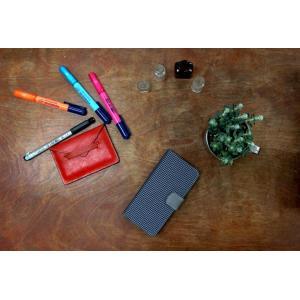 スマホ iphone6 6S対応 アイフォン 携帯電話 スマホケース 手帳型 カバー 千鳥|gacha-com