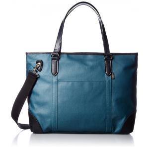 メンズ、レディスともにユニセックス対応として広くビジネスシーンでご使用頂けるデザインと、日本の鞄の産...
