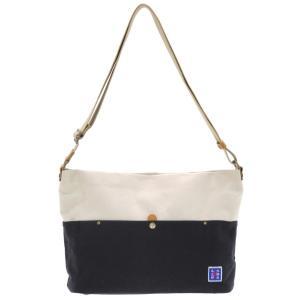 木綿屋五三郎 ショルダーバッグ 帆布 Mサイズ 鞄の聖地兵庫県豊岡市製 日本製|gacha-com