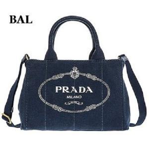 【並行輸入品】 PRADA プラダ レディース 全7色 2way ショルダー付 ハンドバッグ 手提げバッグ|gacha-com