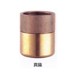 ガーデニング用蛇口 グッズ 泡沫アダプター(真鍮) G206AD 送料¥424|gadget-tack