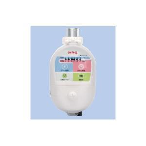 留守中の水やり、毎日の水やりを自動にできる 水やりタイマー G208ST 送料無料|gadget-tack