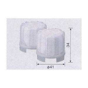 リフォーム浄水シャワー交換カードリッジ HV-205KS-K 送料630|gadget-tack