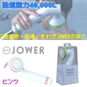 シャワー浄水器|gadget