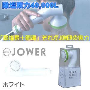 シャワーヘッド 塩素除去|gadget