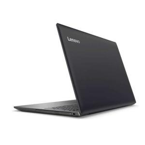 【リファビッシュ品】 Lenovo ideapad 320 80XV00YVJP AMD E2-90...