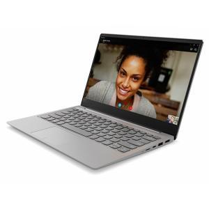 【リファビッシュ品】 Lenovo ideapad 320S 81AK0000JP Core i3-...