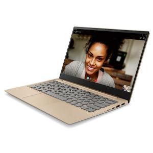 【リファビッシュ品】 Lenovo ideapad 320S 81AK0083JP Core i5-...