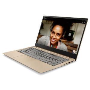 【リファビッシュ品】 Lenovo ideapad 320S 81AK00H8JP Core i5-...