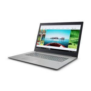 【リファビッシュ品】 Lenovo ideapad 320 81BJ004NJP Core i5-8...