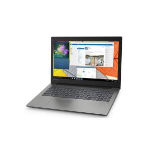 【リファビッシュ品】 Lenovo ideapad 330 Celeron 3867U/メモリ4GB...