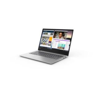 【リファビッシュ品】 Lenovo ideapad 530S 81H1002VJP Ryzen 7 ...